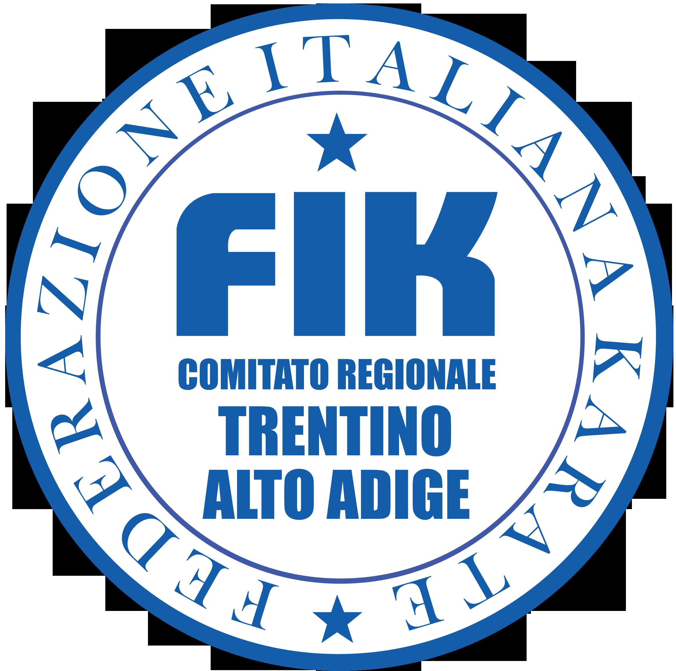 Comitato Regionale Trentino Alto Adige